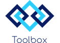 Consulting-Toolbox